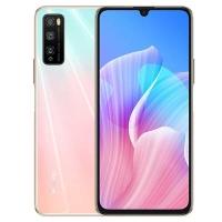 گوشی هواوی اینجوی زد 5 جی | Huawei Enjoy Z 5G