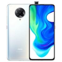 گوشی شیائومی پوکو اف 2 پرو | Xiaomi Poco F2 Pro
