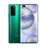 گوشی آنر 30 پرو | Honor 30 Pro