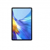 گوشی آنر وی 6 | Honor V6