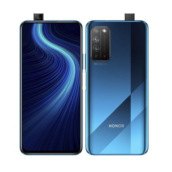 گوشی آنر ایکس 10 | Honor X10 5G