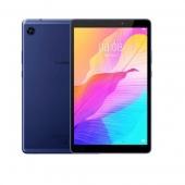 گوشی هواوی میت پد تی 8 | Huawei MatePad T8