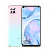 گوشی هواوی نوا 7 آی | Huawei nova 7i
