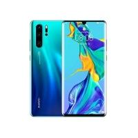 گوشی پی 30 پرو نیو ادیشن هواوی | Huawei P30 Pro New Edition