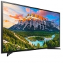 تلویزیون 43 اینچ سامسونگ مدل Samsung LED Full HD 43N5000