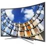 تلویزیون 49 اینچ منحنی سامسونگ مدل Full HD LED 49M6500