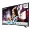 تلویزیون هوشمند 49 اینچ سامسونگ مدل Full HD LED SMART N5370