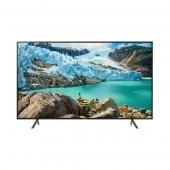 تلویزیون هوشمند 49 اینچ سامسونگ مدل 4K HDR UHD 49RU7100