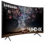 تلویزیون هوشمند 49 اینچ سامسونگ مدل 4K LED SMART 49RU7300