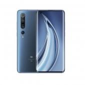 گوشی شیائومی می 10 پرو 5 جی | Xiaomi Mi 10 Pro 5G