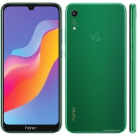 گوشی آنر 8 آ پرایم | Honor 8A Prime