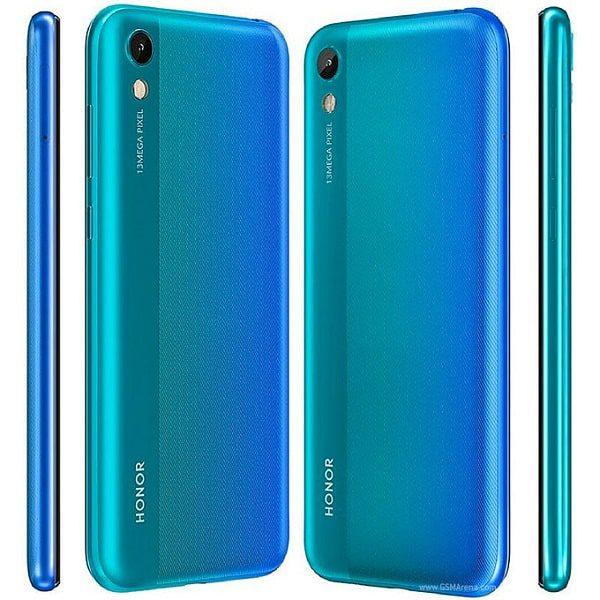 گوشی آنر 8 اس 2020 | Honor 8S 2020