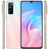گوشی هواوی اینجوی 20 پرو | Huawei Enjoy 20 Pro
