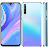 گوشی پی اسمارت اس هواوی | Huawei P Smart S