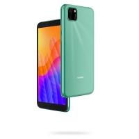 گوشی هواوی وای 5 پی   Huawei Y5p