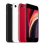 گوشی اپل آیفون اس ای 2020 | Apple iPhone SE (2020)