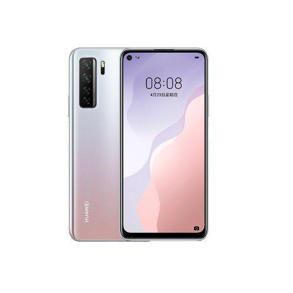 گوشی هواوی نوا 7 اس ای | Huawei Nova 7 SE