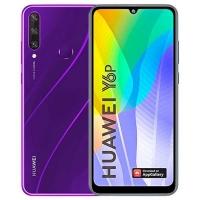 گوشی هواوی وای 6 پی | Huawei Y6p