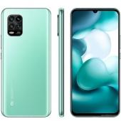 گوشی شیائومی می 10 یوث 5 جی | Xiaomi Mi 10 Youth 5G
