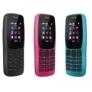 گوشی نوکیا 110 | Nokia 110 (2019)