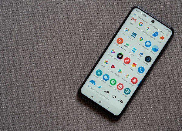 گوشی شیائومی پوکو ام 2 پرو | Xiaomi Poco M2 Pro