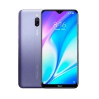 گوشی شیائومی ردمی 8 آ | Xiaomi Redmi 8A