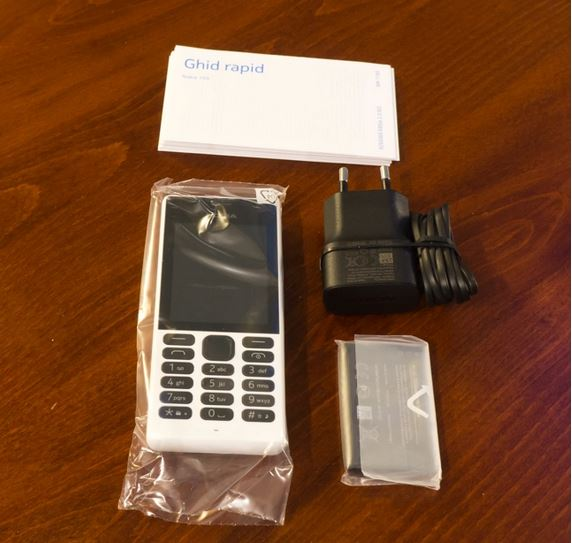 گوشی نوکیا 150 | Nokia 150