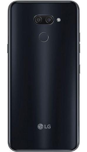 گوشی ال جی کی 50 | LG K50
