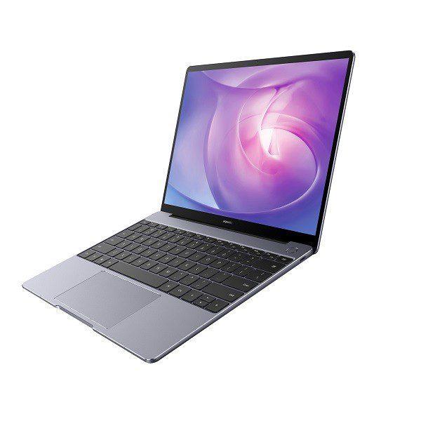 لپ تاپ 13 اینچی میت بوک 13 هواوی   HUAWEI MateBook 13 2020