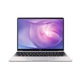 لپ تاپ 13 اینچی میت بوک 13 هواوی | HUAWEI MateBook 13 2020 i7