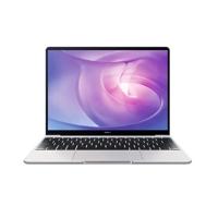 لپ تاپ 13 اینچی میت بوک 13 هواوی   HUAWEI MateBook 13 2020 i7