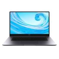 لپ تاپ 15.6 اینچی میت بوک D15 هواوی | HUAWEI MateBook D 15 i5