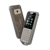 گوشی نوکیا 800 تاف | Nokia 800 Tough