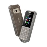 گوشی نوکیا 800 تاف   Nokia 800 Tough
