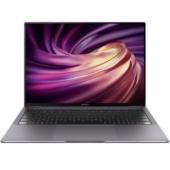 لپ تاپ 13.9 اینچی میت بوک ایکس پرو هواوی | MateBook X Pro 2020 i7