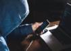 چگونه از هک گوشی خود جلوگیری کنیم؟