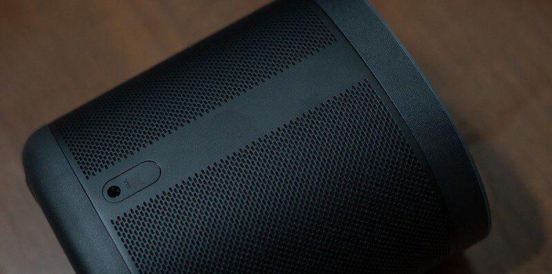 اسپیکر هوشمند شیاومی می اسمارت | Xiaomi Mi Smart