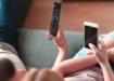 نحوه استفاده از گوشی هوشمند برای کنترل بی سیم تلویزیون اندروید